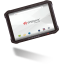 Tablet Newland SD 100 Orion
